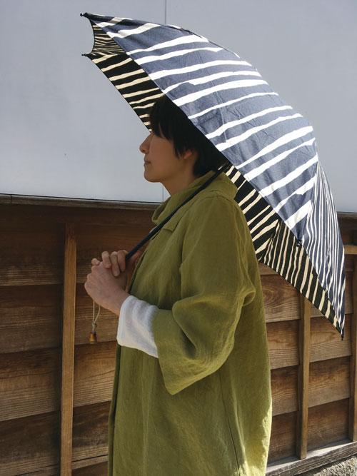 小川由起子&若林恵理&アンティークボタンCO- 春の陽に…